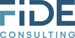 FIDE CONSULTING